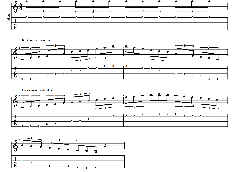 ritmo-y-metrc3b3nomo-1-tresillos1.png