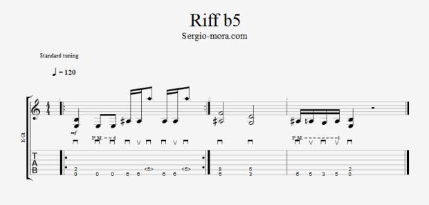 riff-b51.png